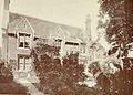 God's House Sisters' residence.jpg