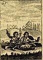 Goddelyke liefde-vlammen, van een boetvaardige, geheyligde, liefhebbende, en aan haar selfs-stervende ziele - in drie deelen verdeelt, af-gebeeld door vijftig nette koopere figuuren - neffens haar (14745051682).jpg