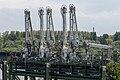Godorf Cologne Rhineland-Refinery-07.jpg