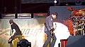 Godsmack Rotr 2015 (109540385).jpeg