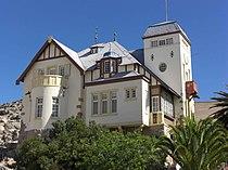 Goerke-Haus, Lüderitz.jpg