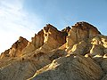 Golden Canyon, Death Valley National Park - panoramio.jpg