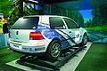 Golf2006a.jpg