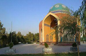 مانتو های نازی اباد نازیآباد (تهران) - ویکیپدیا، دانشنامهٔ آزاد