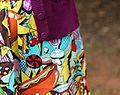 Good Enough To Eat Modcloth Dress Closeup (17954184091).jpg