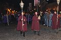 Good Friday Funeral Procession 2010 (9).JPG