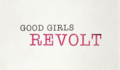 Good Girls Revolt Logo.png