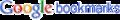 Google Bookmarks logo.png