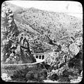 Gorge de Thuez, Olette, Pyrénées-Orientales (6028094259).jpg