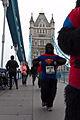 Gorilla Run London 210913 04.jpg