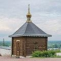 Gorokhovets asv2019-05 img13 Nikolsky Monastery.jpg