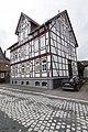 Goslar, Bergstraße 15 20170915-001.jpg