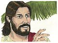 Gospel of John Chapter 4-3 (Bible Illustrations by Sweet Media).jpg