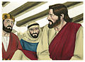 Gospel of Mark Chapter 10-16 (Bible Illustrations by Sweet Media).jpg