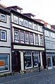 Gotha, Hünersdorfstraße 7, 001.jpg