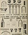 Gothic Architectural details (1785) (14596924489).jpg