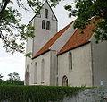 Gotland-Hamra kyrka 01.jpg