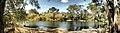 Goulburn River.jpg