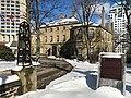 Government House, Halifax, NS (46555407844).jpg