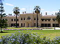 Government House Adelaide.jpg