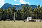 Gowrie-Park-Rodeo-20070422-011.jpg