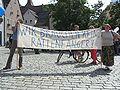 Gräfenberg ist bunt - Transparent 2.jpg