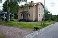 Grängesberg - KMB - 16001000046784.jpg