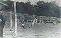 Grêmio FBPA vs. Fussball 1916.jpg