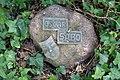 Grab Oscar Sabo (Friedhof Heerstraße).jpg