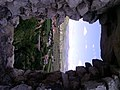 Gradina - panoramio.jpg