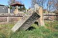 Gradsko groblje u Gornjem Milanovcu, stari deo 21.jpg