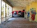Graffiti - panoramio (25).jpg
