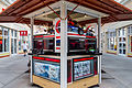 Grafica Studios mall cart design.jpg