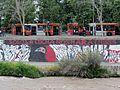 Grafiti Mapocho -50 anos del MIR f02.jpg