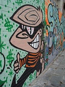 Grafitti Barcelona 2.jpg