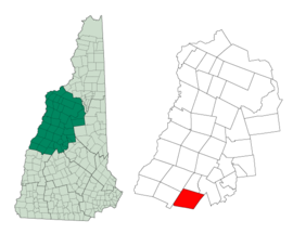 Grafton-Grafton-NH.png