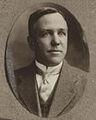 Graham B Hobson 1916.jpg