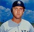 Graig Nettles - New York Yankees.jpg