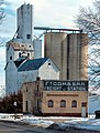 Grain Elevator in Boone, Iowa.jpg