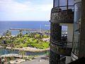 Gran Canaria 2011 011.jpg