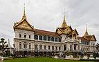 Gran Palacio, Bangkok, Tailandia, 2013-08-22, DD 60.jpg