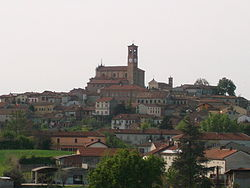 Grana.Monferrato.JPG