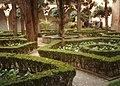 Granada, 1983 (5561796384).jpg