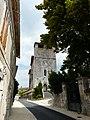 Grand-Brassac église côté ouest (4).jpg