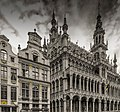 Grand-Place, Bruxelles - panoramio.jpg