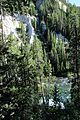 Grand Canyon of the Yellowstone 23.JPG