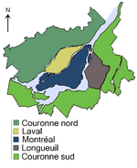 Grand Montreal.png
