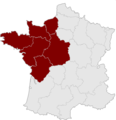 Grand Ouest français 06.png