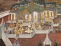 Grand Palace Murals P1100451.JPG