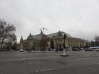 Grand Palais de Paris 002.jpg